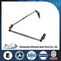 wiper linkage wiper arm Windshield Wipers Auto parts HC-B-48050