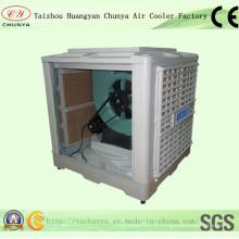 25000 M3 / H Воздушный воздухоохладитель (CY-25TC)