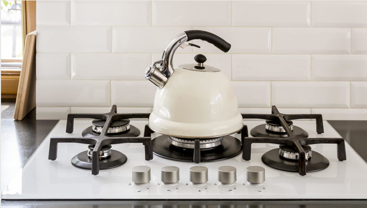 stovetops tea kettle