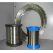 Fil en acier inoxydable / Fil inox / Fil Ss