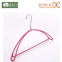 Eisho Xy109 Одежная металлическая вешалка с виниловым покрытием