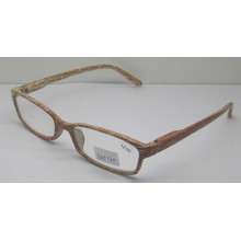 2013 New Style Reading Glasses with AC Lens and Full Frame (SZ5130)