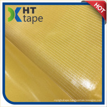 China Supplier Double-Sided Fiberglass Tape