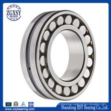 Non-Separable 30-2000mm Spherical Roller Bearings