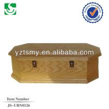 urnes infantiles JS-URN126