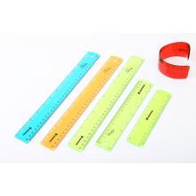 Promotion Gift Soft Plastic Long Flexible Ruler