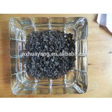 Esponja de ferro preço / esponja planta de ferro / ferro de esponja