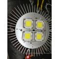high lumen 200w led high bay light,outdoor led high bay lamp china manufaturer