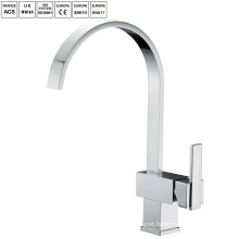 german kitchen sink taps contemporary copper kitchen faucet
