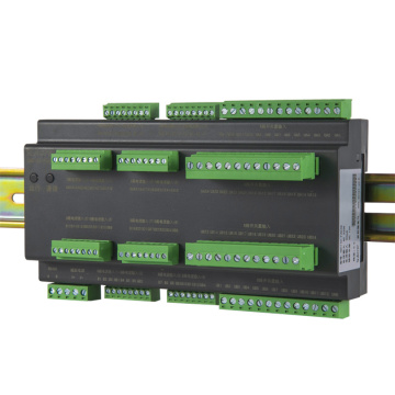 Data center Branch Circuit Ac Power Meter