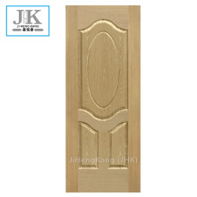 Pele de porta JHK Engineered OAK HDF