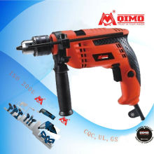 drill for concrete zhejiang