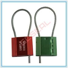 Оптовые продажи высокой безопасности кабель печать GC-C3001, диаметр 3,0 мм