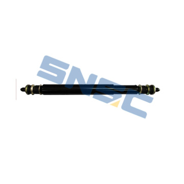 MERCEDES BENZ Air Spring shock absorber 3563200031 SNV
