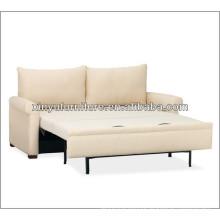 functional sleeper sofa bed XY3477