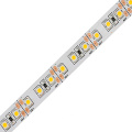 Koridor dan canopy led strip