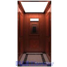 FUJI Home Elevator Lift for Sale (HD-BT06)