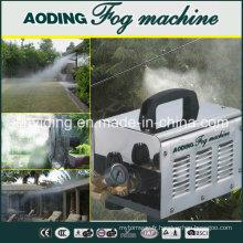 Système de brouillard de brumisation à usage consommateur 0,3L / min (YDM-2801C)