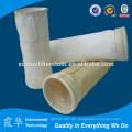 Polyester Staub Filter Tasche für Staub Sammlung