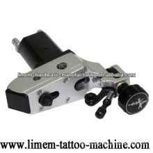 top tattoo rotarymachine new rotary tattoo machine Rotary Machine aluminum frame swiss motor
