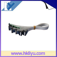 Print Head Cable for Xaar 126 With Transfer Card