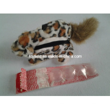 Pet Squeaky Toy Dog Chew Bite Items Dog Toy