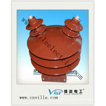 10kv Outdoor Dry Discharge Coil