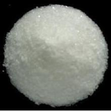 Low Price and High Quality 99% Barium Hydroxide