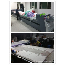 Fd-1688 Flatbed Printer for Tshirt Printing