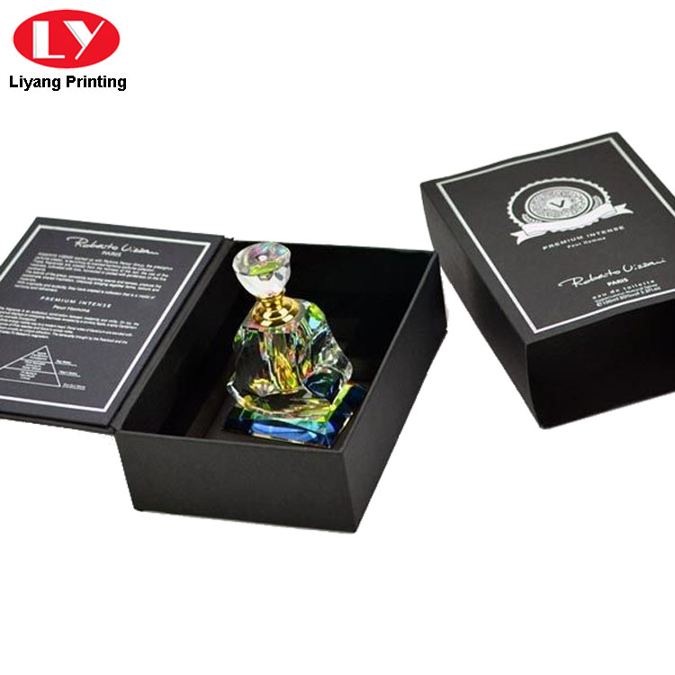 Perfume Box Luxury