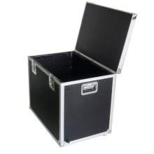 Aluminium-Flight-Case, professionelle Aluminium-Speicher-Flug