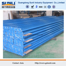Wholesale Price Customized Steel Upright Post Rack