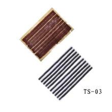 "Tire Repair Seal String 4 ""x3.5mm"