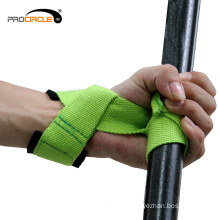Procircle Single Tail WeightLifting Strap