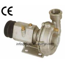 (CR150) Aço inoxidável/latão marinho cambista de calor do mar cru água bombas China