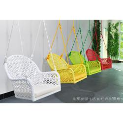 sling gaeden furniture chairs