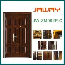 Steel Armored Splicing Security Door, Best Quality Steel Door