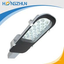 Epistar o brideglux Sp90 llevó la lámpara de calle el surtidor de China 3 años de garantía