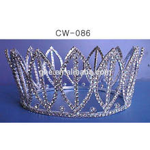 crown pendant crown upholstery fabric princess jasmine shoes princess tiara wholesale crown and tiaras