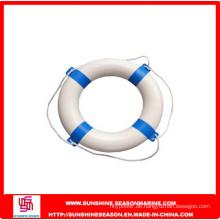 Internationalen Standard schwimmen Rettungsring / hohe Lebensqualität Ring (R-01)