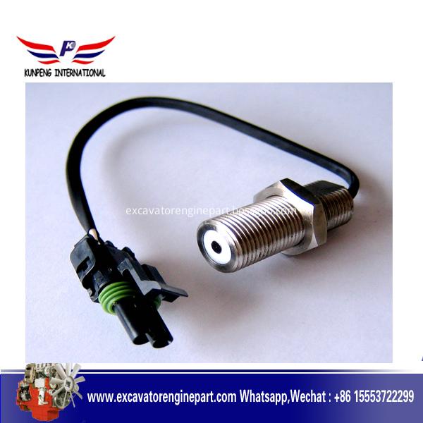 CUMMINS Engine genuine Speed Sensor 3655944