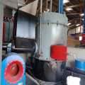 Shine Best Drying Venner Roller Jet Machines