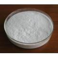Carrageenan Powder Price Pharmaceutical Grade