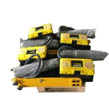 Ali baba top sellers silenced hammer chisel tool rock breaker machine hydraulic