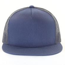 Custom Your Screen Print Известный дизайн Snapback Hat