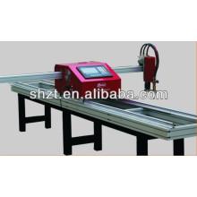 ZTX-1 Serie CNC-Brennschneidemaschine