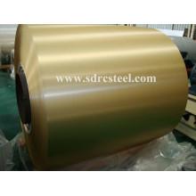5000 Series Coated Aluminum Plate