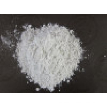 Calcium Sulfate Caso4