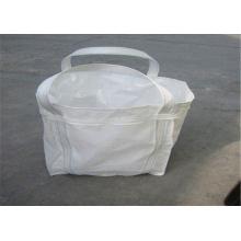 FIBC (récipient en vrac intermédiaire flexible), sac jumbo, sac en vrac, sac tissé par pp