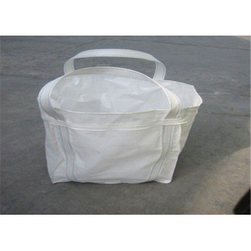 FIBC (Flexible Bulk Container Intermediate), Jumbo Bag, Bulk Bag, Borsa in PP
